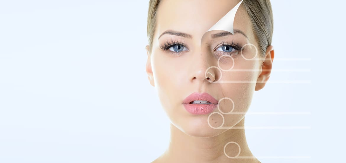 Gold Needle Radiofrequency Treatment | Prices | Istanbul