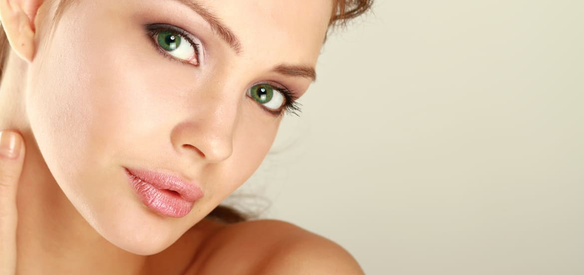 Permalip Permanent Lip Augmentation | Prices | Istanbul
