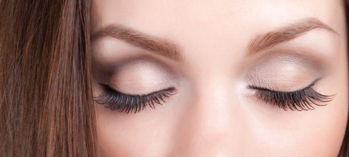 Göz Kapağı Estetiği Göz Kapak